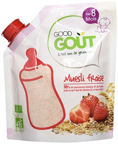 good-gout-bio-cereales-muesli-fraise-200-g-lot-de-3