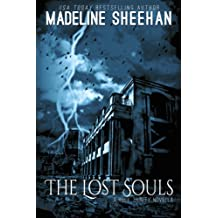 The Lost Souls: A Novella (The Holy Trinity) (English Edition)