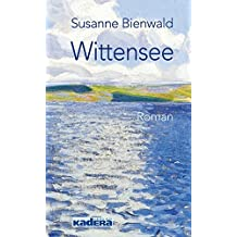 Wittensee