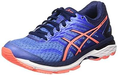 Asics Women''s Gt-2000 5 Running Shoes: Amazon.co.uk