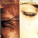 Country & Blu Rhythm