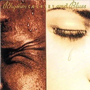 Country & Blu Rhythm 0