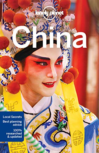 China (Country Regional Guides) (China Rough Guide)