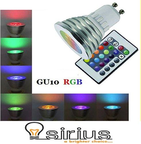 4-x-hi-quality-gu10-telecomando-lampadina-led-rgb-cambia-colore-luce-16-spotlight