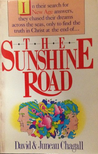 The Sunshine Road