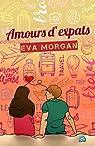 Amours d'expats par Morgan