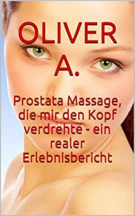 prostata massage dejtingappar