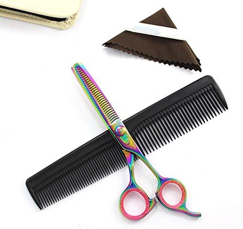 ciseaux-professionnels-coiffure-ciseaux-coiffure-desepaissir-ciseaux-de-coiffeur-professionnel-cisea