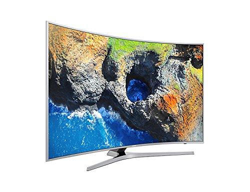 Samsung-Serie-6-Mu6500-TV-UHD-4K-Curvo-Smart-55