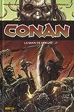 CONAN T06