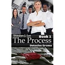 The Process: Detective Drama
