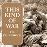 This Kind of War: The Classic Korean...