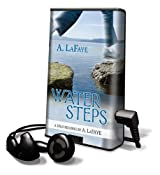 Water Steps [With Earbuds] (Playaway Children)