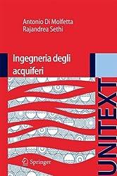 Ingegneria Degli Acquiferi (UNITEXT/Collana di Ingegneria) (Italian Edition)