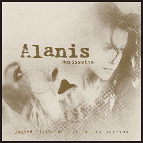 Ironic (2015 Remaster) (Ironic Morissette Alanis)