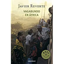Vagabundo en África (BEST SELLER, Band 26200)