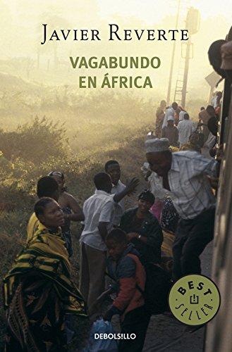 Vagabundo En África descarga pdf epub mobi fb2