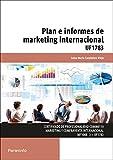 Best La venta de libros Aprendizaje - Plan e informes de marketing internacional Review