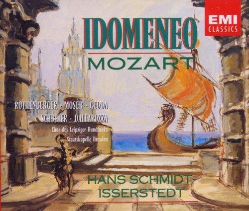 Idomeneo (Gesamtaufnahme)