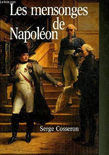 Les mensonges de Napoléon