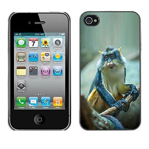 smartphone-cassa-custodia-protettiva-shell-duro-della-copertura-per-il-cellulare-apple-iphone-4-4s-c
