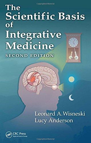 the-scientific-basis-of-integrative-medicine