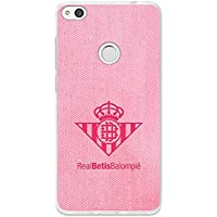 carcasa iphone x betis