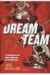https://libros.plus/dream-team/