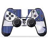 Sony Playstation 3Skin autocollant en vinyle autocollant cadeau de Nœud Bleu