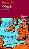 Odyssée d'Homère ( Essai et dossier ) par Stead