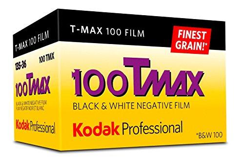 kodak-t-max-kleinbildfilm-35mm-schwarz-weiss