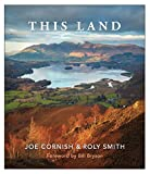 This Land: Landscape Wonders of Britain