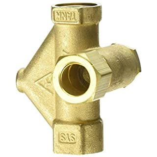 Amtrol 109-15 Fill-Trol Valve by Amtrol