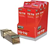 Trip-Trap Boxed Pack (Single)