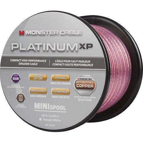 monster-mc-plat-xpms-50-ww-cble-pour-enceinte-ampli-transparent