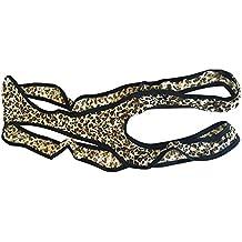 viele Stile ungeschlagen x heiß-verkaufender Fachmann Leoparden Badehose - Suchergebnis auf Amazon.de für