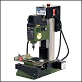 CNC Kit für Proxxon MF70
