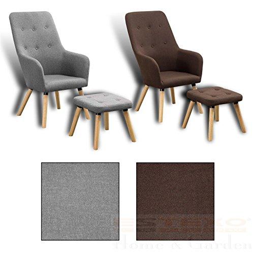 Stühle Für Wohnzimmer | Sessel Stuhle Archive Mobelbilliger De