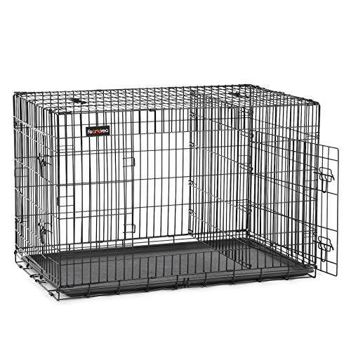 Hundebox 35246 Multifunktion