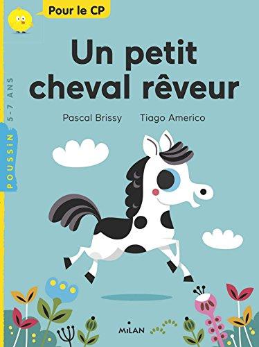 """<a href=""""/node/170951"""">Un petit cheval rêveur</a>"""