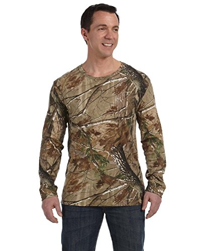 adulto-realtree-camuflaje-manga-larga-camiseta-multicolor-ap-small