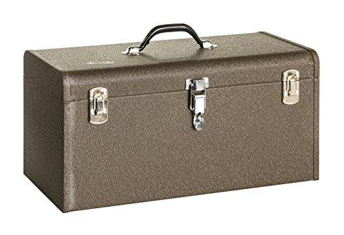 Kennedy Verarbeitung K20B Allzweckwaffe Box, K20B (Kennedy Werkzeug-boxen)
