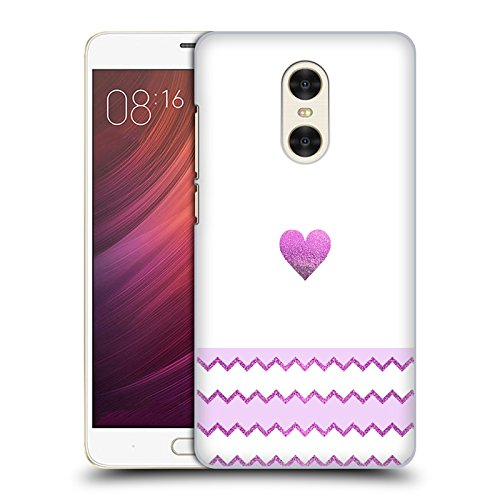 official-monika-strigel-purple-avalon-heart-hard-back-case-for-xiaomi-redmi-pro