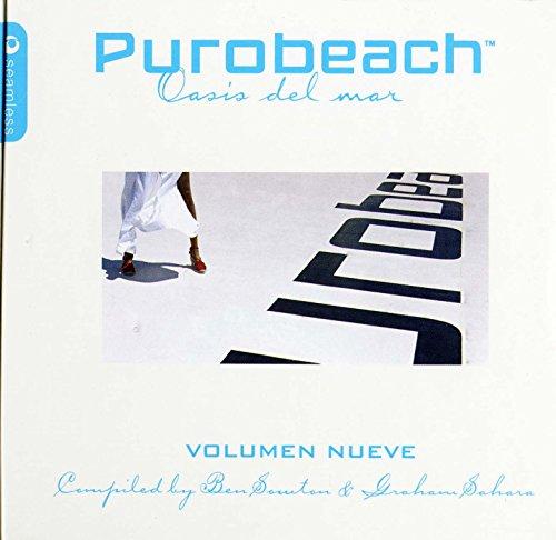 purobeach-volumen-oche