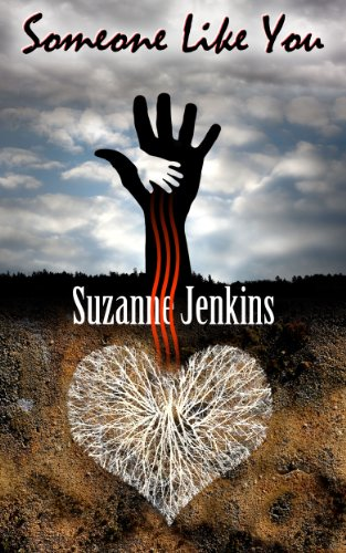 Someone like you ebook suzanne jenkins amazon kindle store someone like you by jenkins suzanne fandeluxe Document