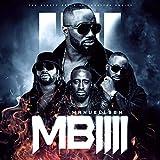 MB4 [Explicit]