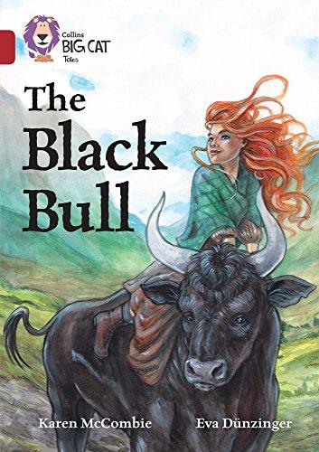 the-black-bull-band-14-ruby-collins-big-cat