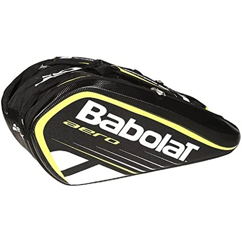 BABOLAT Aero Line 12 Racket Bag by Babolat
