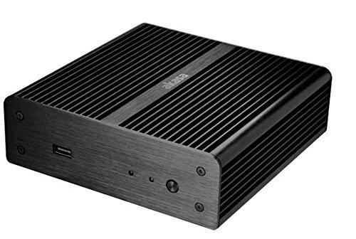 akasa-newton-caja-de-ordenador-negro