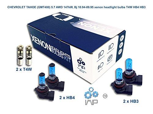 chevrolet-tahoe-gmt400-57-awd-147-kw-bj-1094-0995-leuchtmittel-xenon-t4-w-hb4-hb3